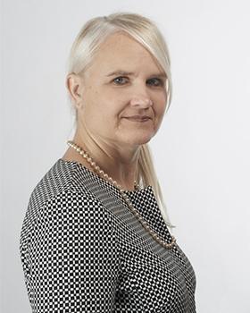 Anwaltshaftung Online ~ Grit Lehmann