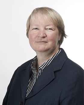 Anwaltshaftung Online ~ Jutta Humke